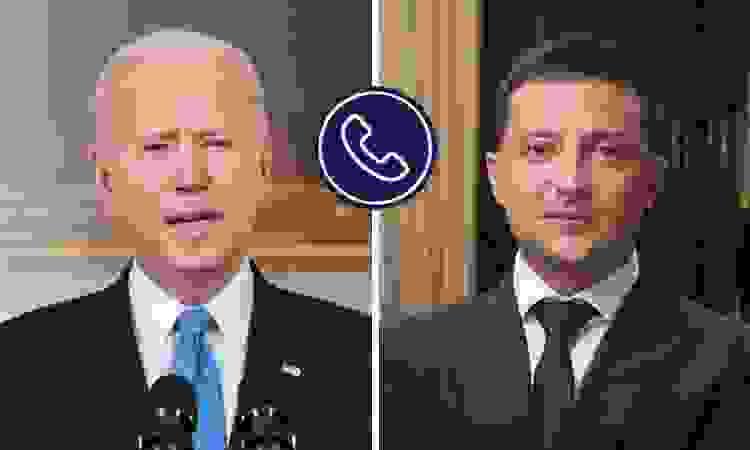 Las tensiones en Ucrania persistirán debido a la política irresponsable de Estados Unidos, dice alto diplomático