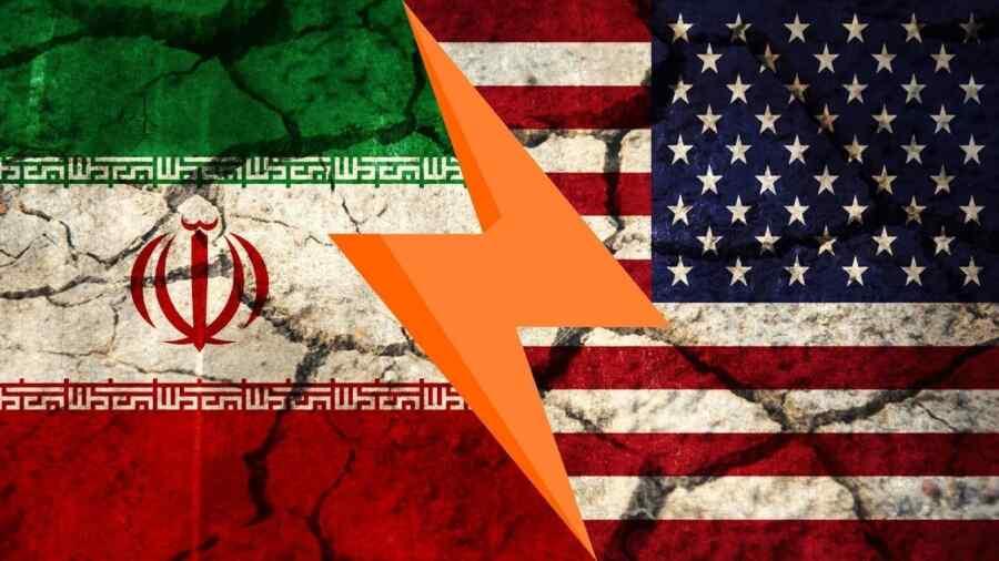 WSJ: Estados Unidos tiene la intención de usar sanciones para evitar que Irán construya drones
