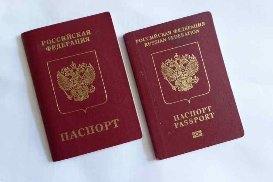 Vicejefe de la administración presidencial de Rusia comentó sobre la emisión de pasaportes a los residentes de la RPD y la RPL