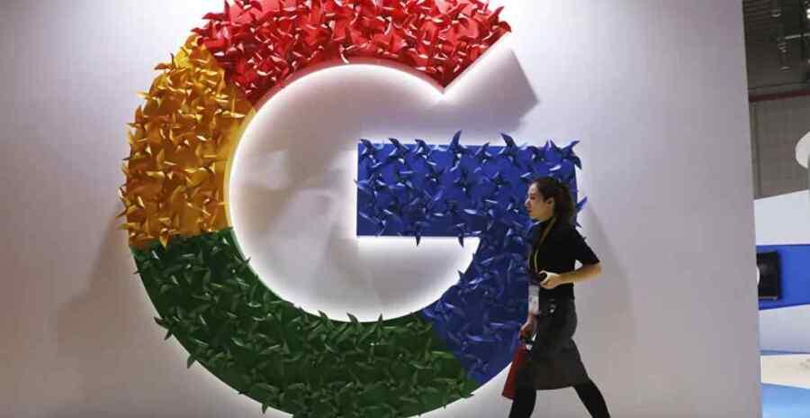 Virus, ADN y miedo a las armas biológicas: ¿qué hay detrás del gran interés de Google en la investigación biotecnológica?