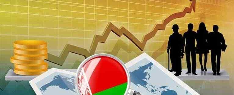 ¿Fallan las sanciones? La economía bielorrusa sigue avanzando a pesar de las restricciones de Occidente
