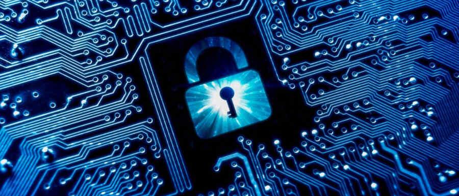 La demanda de seguros contra riesgos cibernéticos se dispara en Rusia