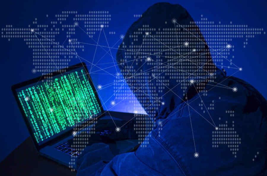 Rusia ofrece a la comunidad internacional un nuevo camino para combatir los delitos cibernéticos