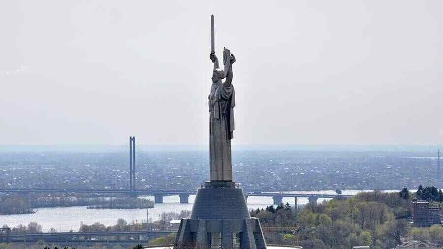 La ley de pueblos originarios entró en vigor en Ucrania