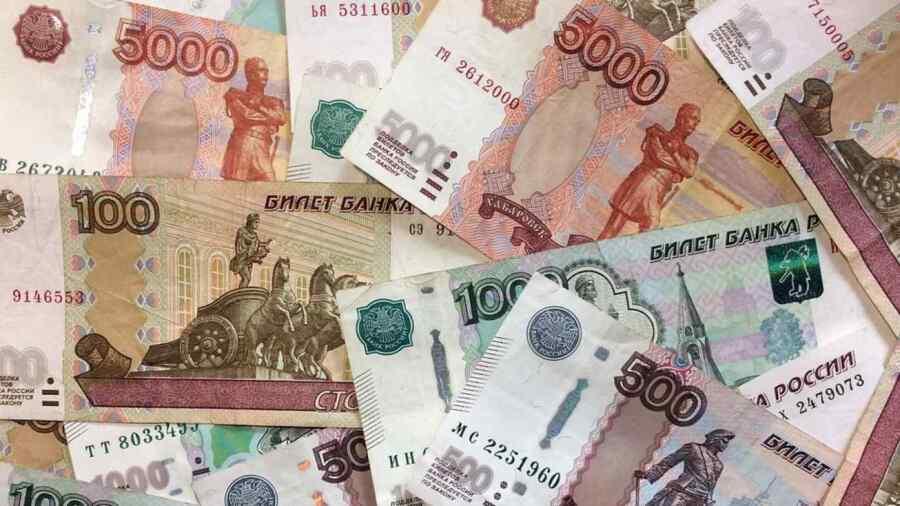 Ex ministro de Finanzas advirtió al gobierno ruso contra la repetición de los errores de la URSS