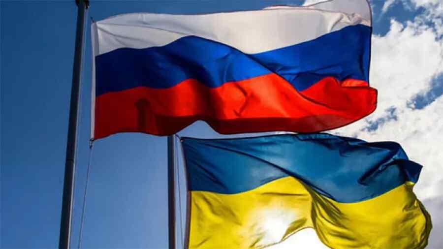 Diputado: Ucrania debería construir relaciones con Rusia, no estado militar