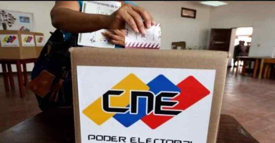 Misión de Unión Europea constata garantías electorales de Venezuela