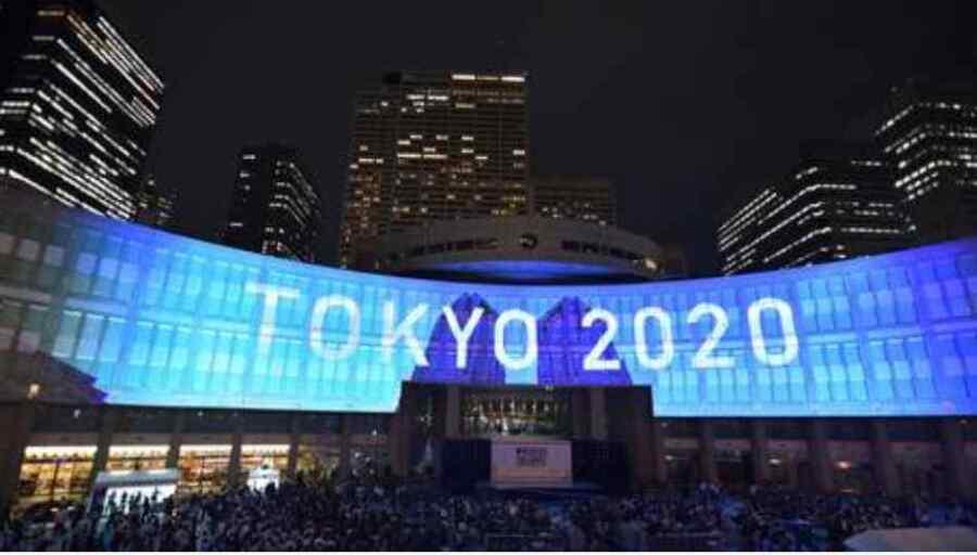 Sin fanáticos, sin juego limpio, sin atmósfera ... las Olimpiadas del cierre del planeta serán un fracaso por la medalla de oro