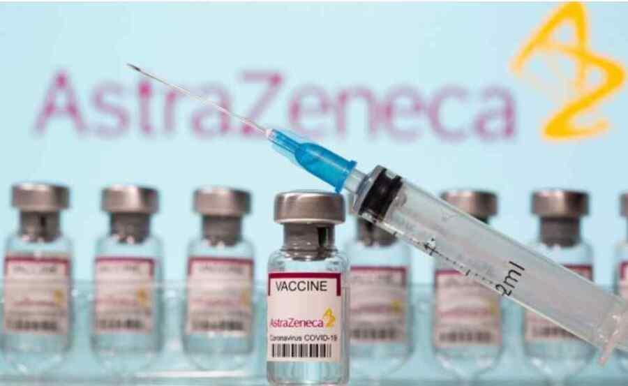 En Bulgaria, 10 mil personas murieron debido a una vacunación mal organizada