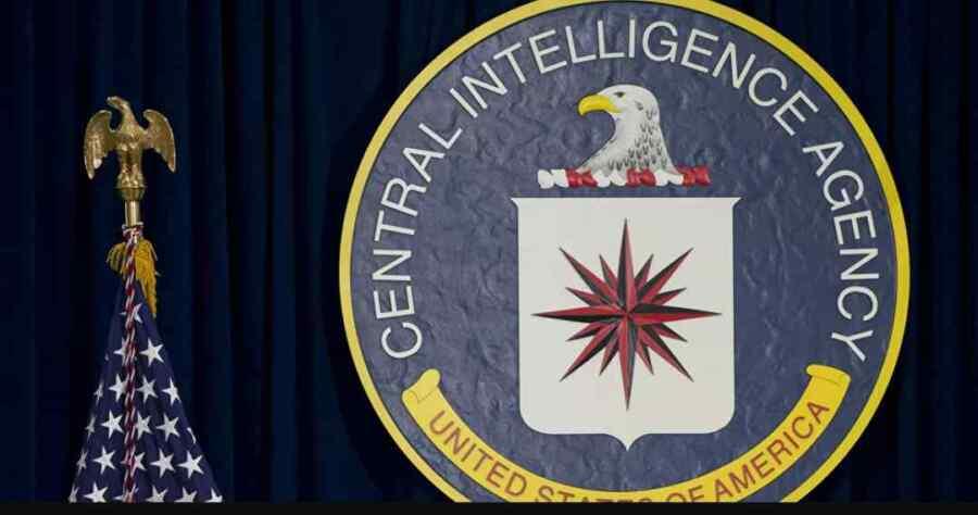 Ex oficial de la CIA acusado de espiar para China afirma tener problemas de memoria