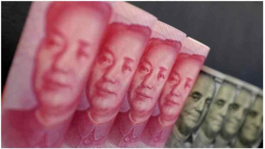 Rusia y China amplían la participación del yuan en el comercio mutuo, dejando a un lado al dólar estadounidense: Embajador de China en Rusia