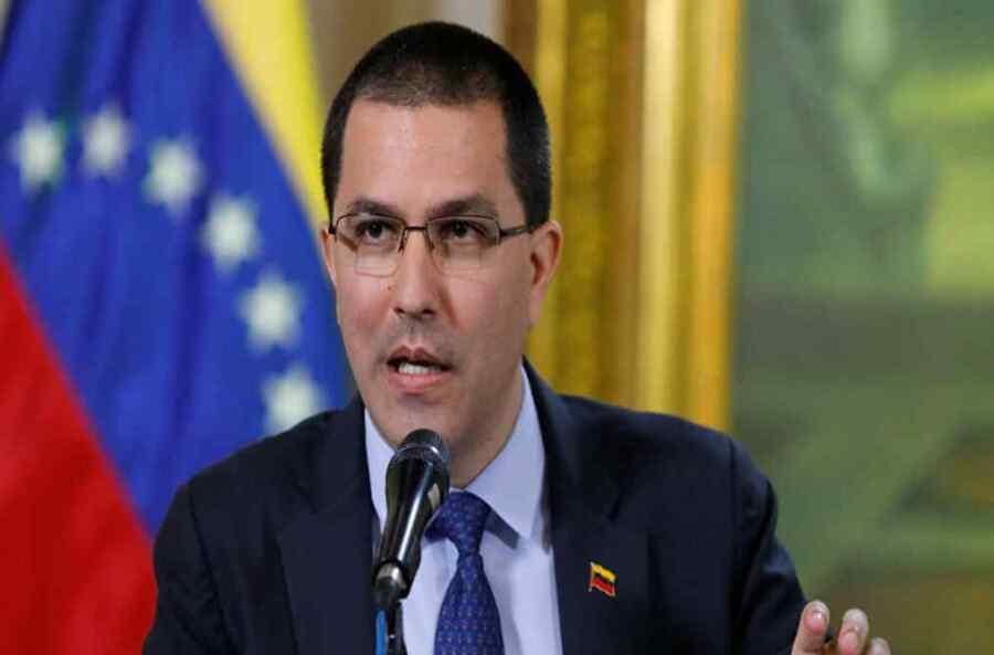 Venezuela y Perú están listos para recuperar y consolidar las relaciones bilaterales