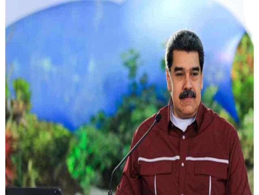 PSUV se prepara para elecciones primarias abiertas en Venezuela