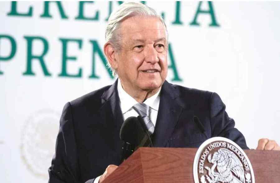 Que se indague y se castigue a los investigadores y científicos del Conacyt pide el Presidente de México AMLO