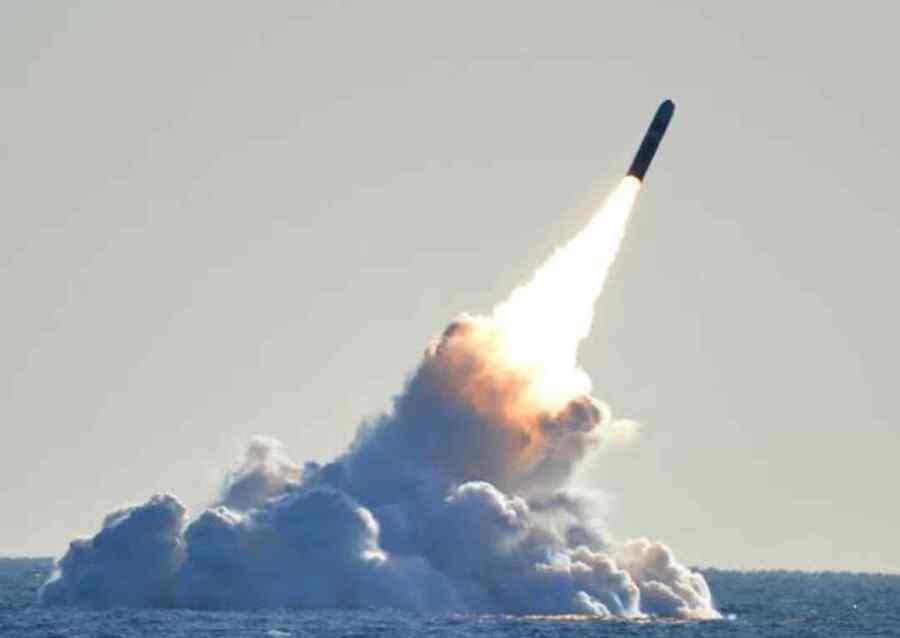 Jefe de la ONU cree que la extensión del Tratado START entre Rusia y Estados Unidos ayudará al desarme nuclear en el mundo.