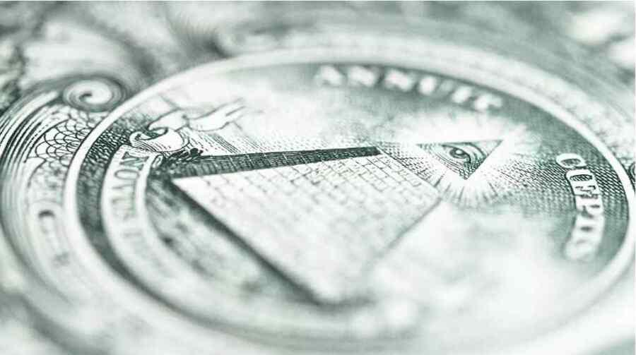 Tesoro de Estados Unidos podría quedarse sin efectivo a mediados de octubre, advierten mientras se avecina el cierre del gobierno