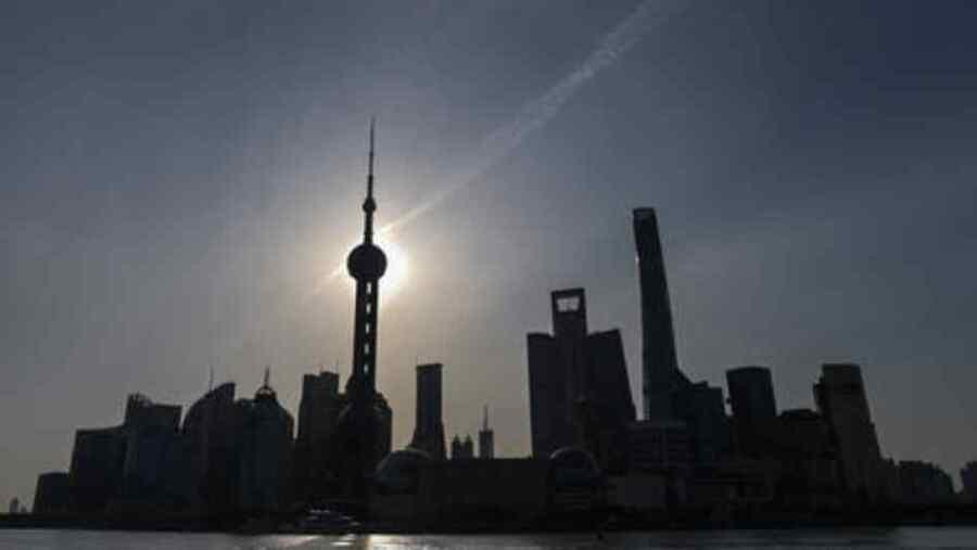 China lanza una importante auditoría del sistema financiero del país para erradicar la corrupción