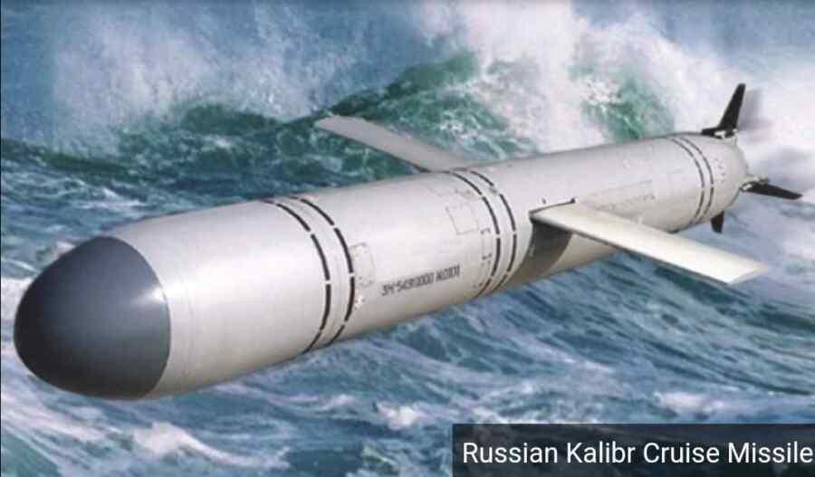 Jefe espacial de Rusia advierte que la red satelital Starlink de Elon Musk podría secuestrar misiles de crucero